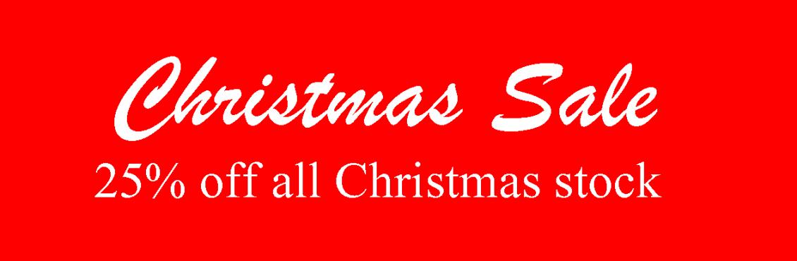 christmas-sale-web-banner