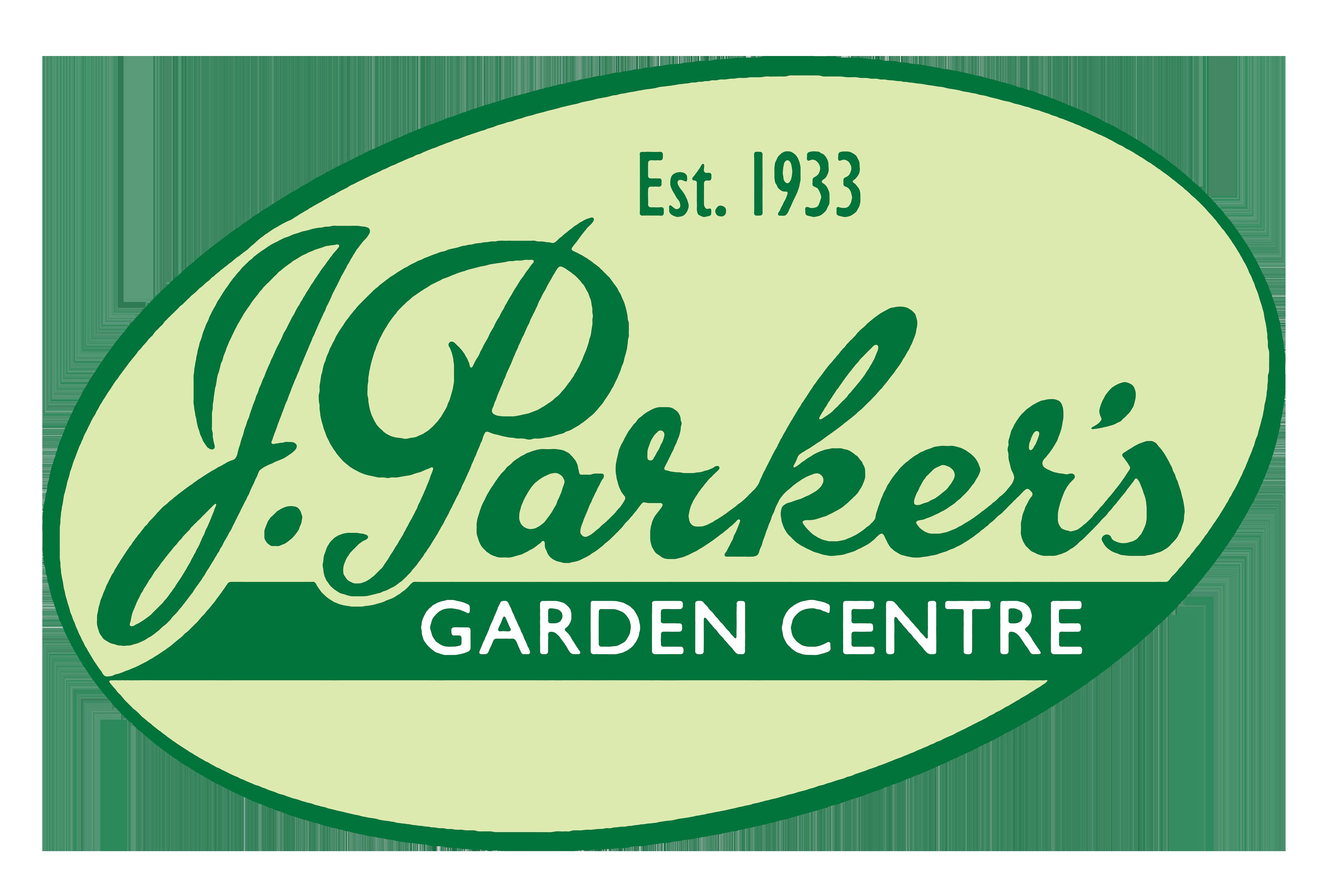Parker's Garden Centres